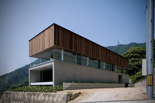 House of Setouchi image3