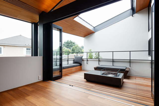House in Yamate: T's residence  thumbnail9