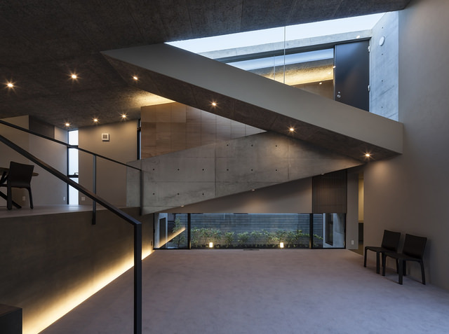 House in Hyogo thumbnail2