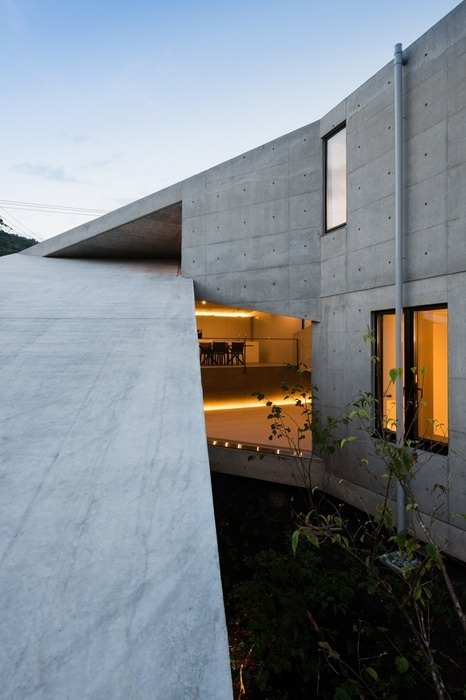 House in Hyogo thumbnail3
