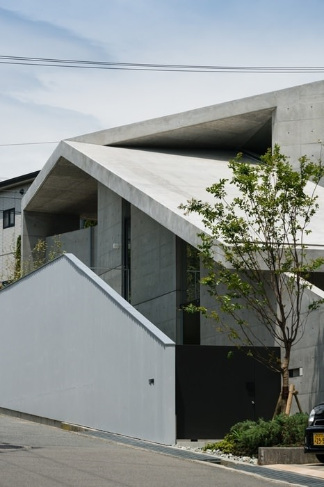 House in Hyogo image4