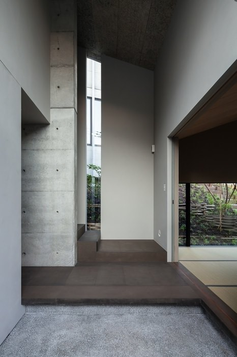 House in Hyogo image1