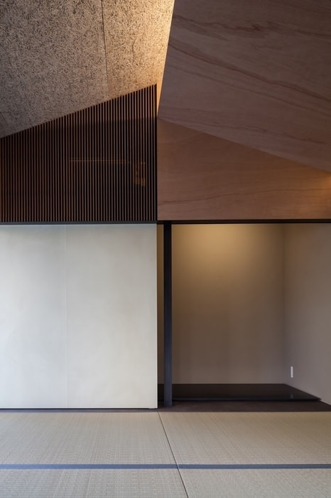 House in Hyogo thumbnail7