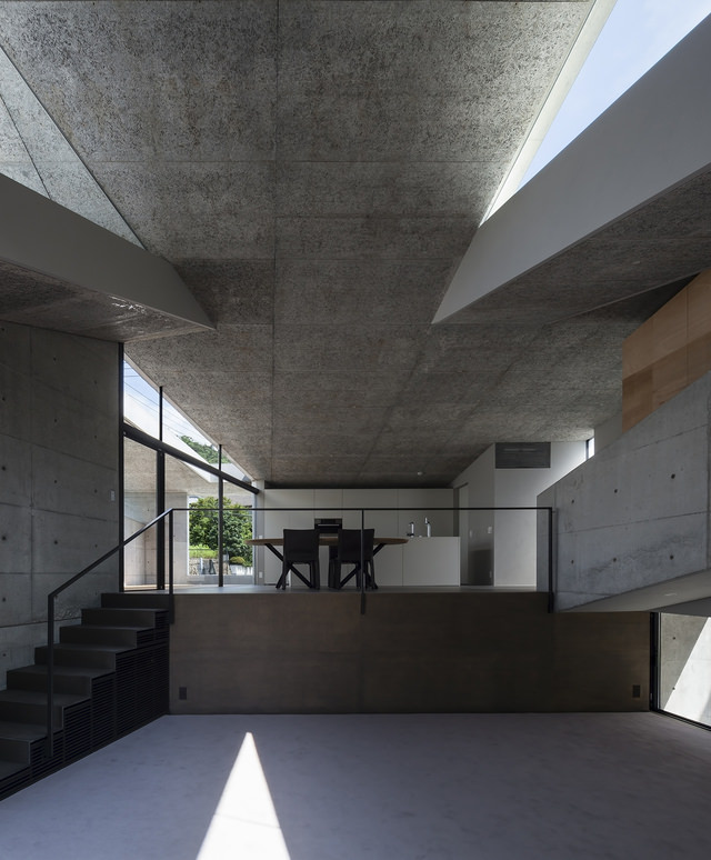 House in Hyogo thumbnail8
