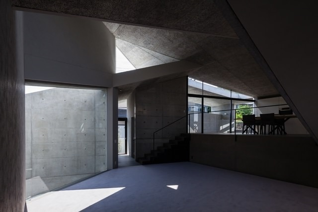 House in Hyogo thumbnail9