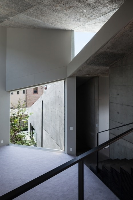 House in Hyogo thumbnail10
