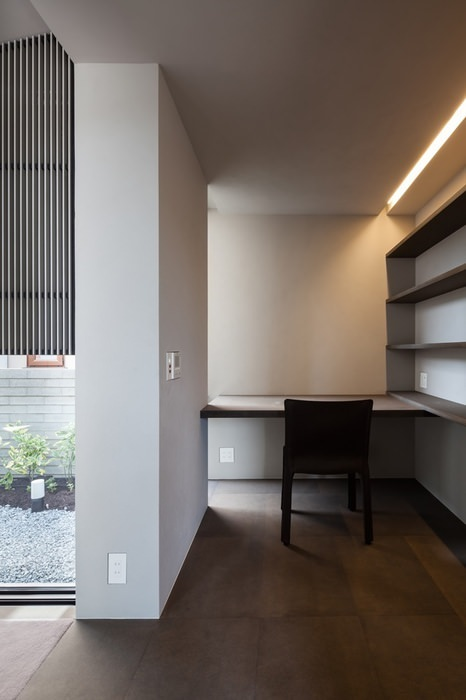House in Hyogo image2