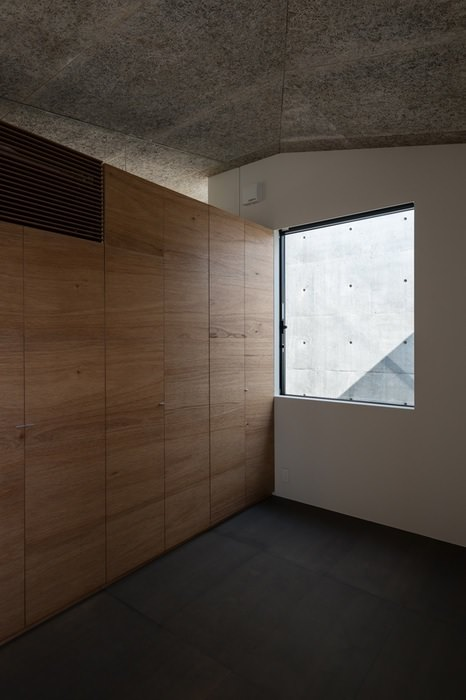 House in Hyogo thumbnail13