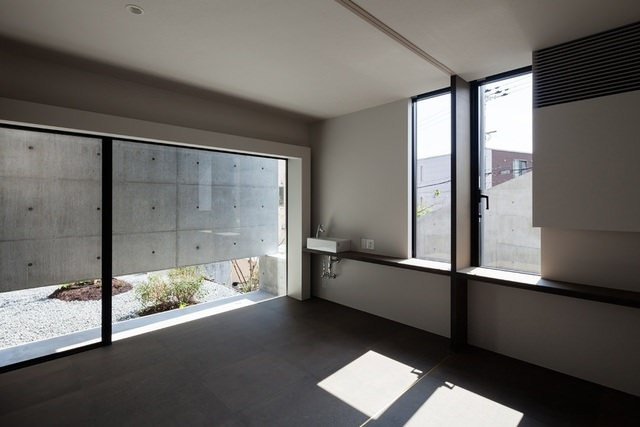 House in Hyogo thumbnail14